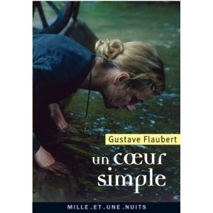 Dissertation Un Coeur Simple