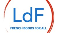 French Books On Line For Children Teens Adults